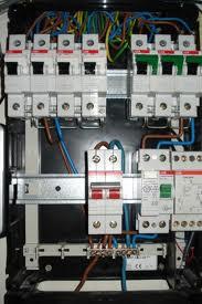 Meterkast vervangen prijs