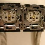 stopcontact-aanleggen