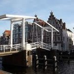 Elektricien Haarlem